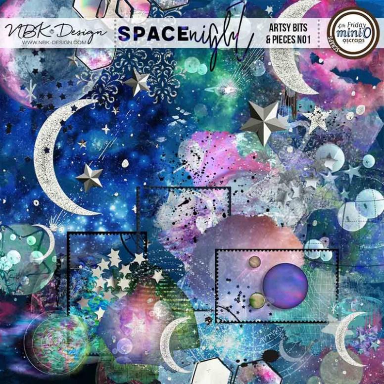nbk-SPACE-NIGHT-ABP1-800
