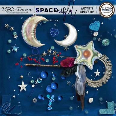 nbk-SPACE-NIGHT-ABP2-800