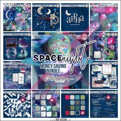 nbk-SPACE-NIGHT-BDL-800