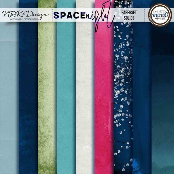 nbk-SPACE-NIGHT-PP-Solids-800