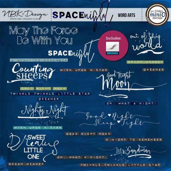 nbk-SPACE-NIGHT-WA-800