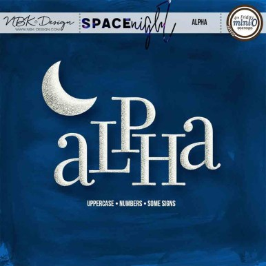 nbk-SPACE-NIGHT-alpha-800