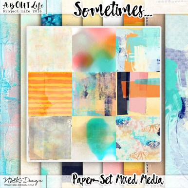 nbk-Sometimes-PP-MM
