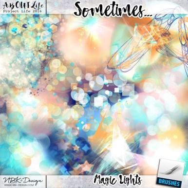 nbk-Sometimes-magiclights