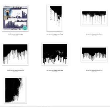 nbk-Sometimes-pagedivider-det