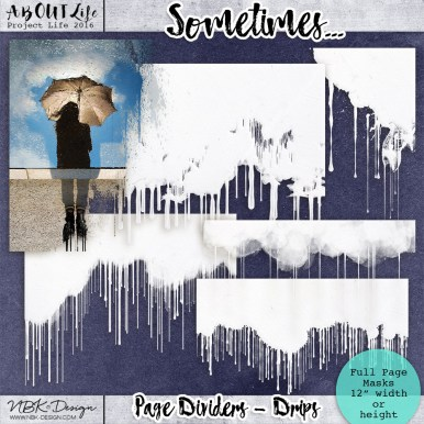 nbk-Sometimes-pagedivider