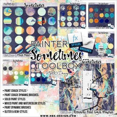 nbk-Sometimes-paintertoolbox
