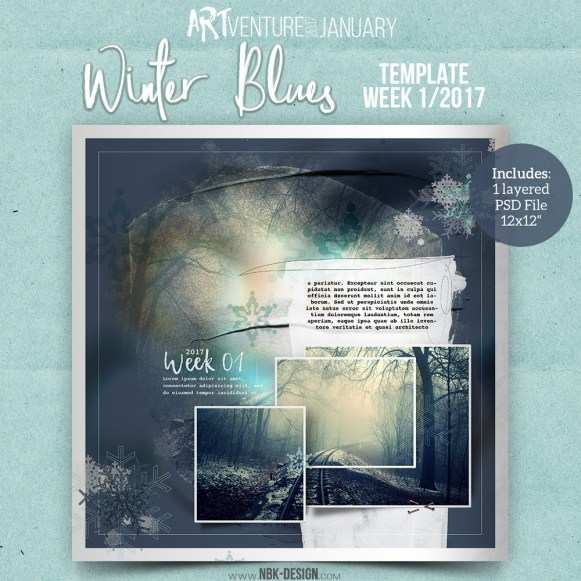 nbk-WINTERBLUES-TP-01-17