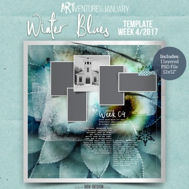 nbk-WINTERBLUES-TP-04-17