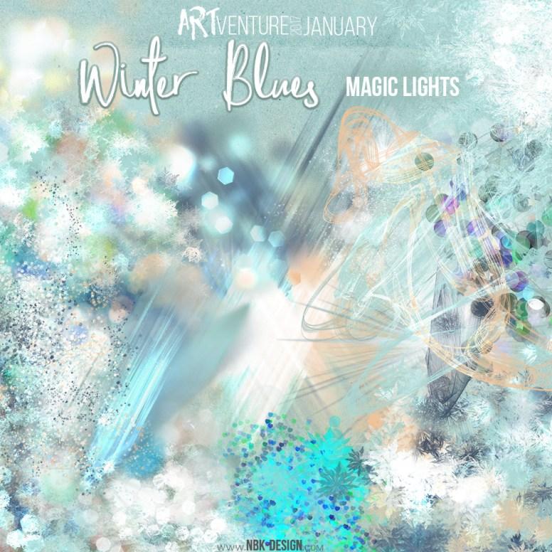nbk-WINTERBLUES-magiclights