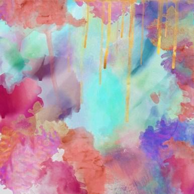 nbk-artANDjournal-PT-Watercolorstyles-det
