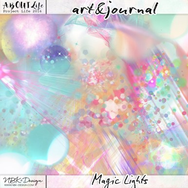nbk-artANDjournal-magiclights