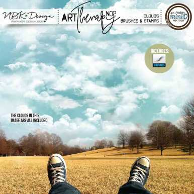 nbk-artTherapyNo2-Clouds