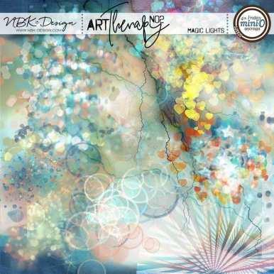 nbk-artTherapyNo2-ML