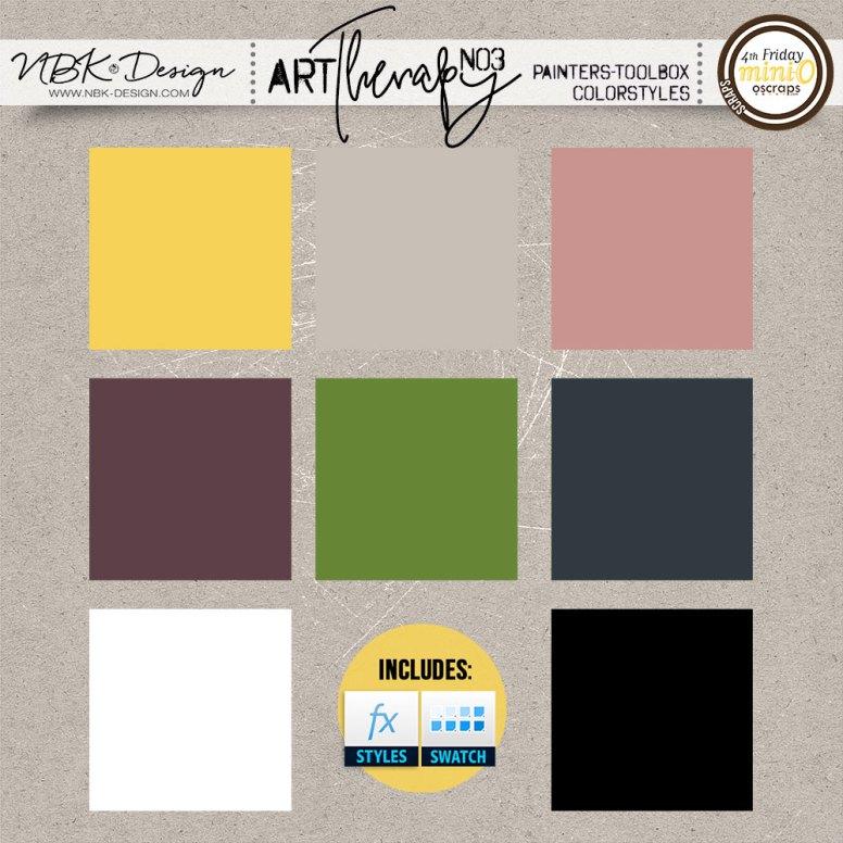 nbk-artTherapyNo2-PT-Colors