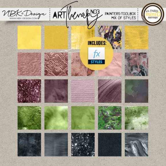 nbk-artTherapyNo2-PT-Styles-mix