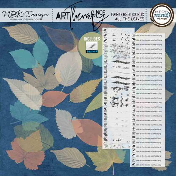 nbk-artTherapyNo2-PT-alltheleaves