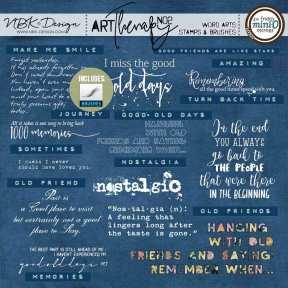nbk-artTherapyNo2-WA