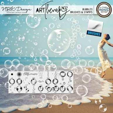 nbk-artTherapyNo2-bubbles