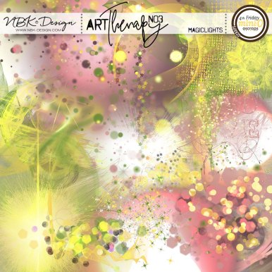 nbk-artTherapyNo2-magiclights