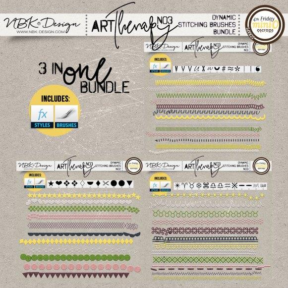 nbk-artTherapyNo2-stitch-bdl