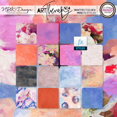 nbk-artTherapyNo4-PT-Styles-Impasto