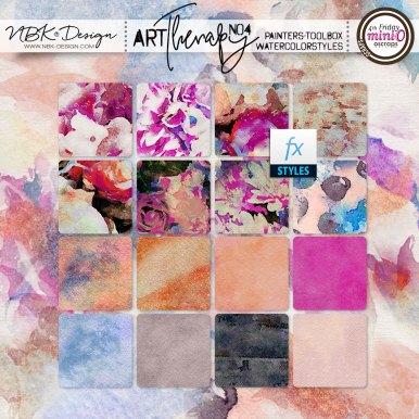nbk-artTherapyNo4-PT-Styles-Watercolor