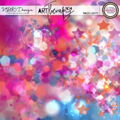 nbk-artTherapyNo4-magiclights