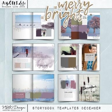nbk-beMerry-beBright-Storybook