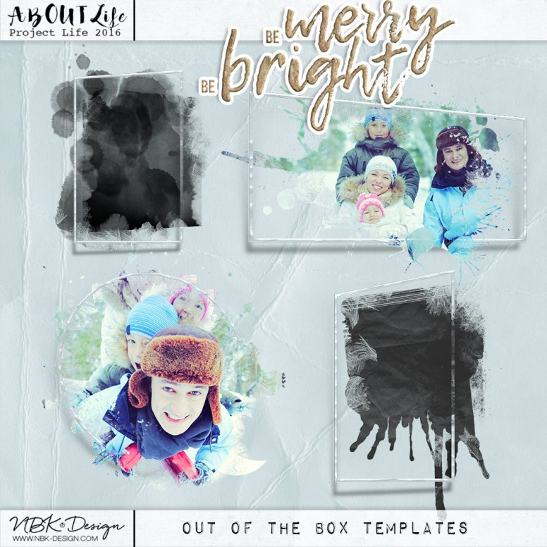 nbk-beMerry-beBright-outofthebox