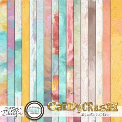 nbk-candycrush-impasto-papers