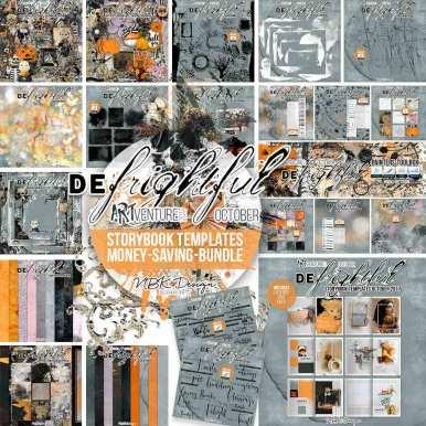 nbk-deFrightful-BDL-Storybook