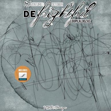 nbk-deFrightful-Loopilaloozas
