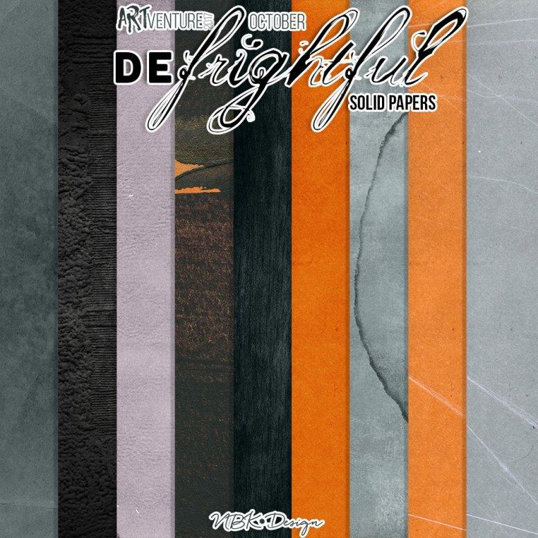 nbk-deFrightful-PP-solids