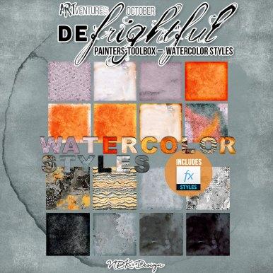 nbk-deFrightful-PT-Styles-Watercolor