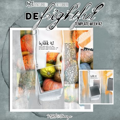 nbk-deFrightful-TP42