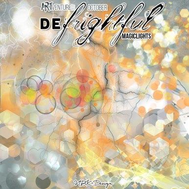 nbk-deFrightful-magiclights