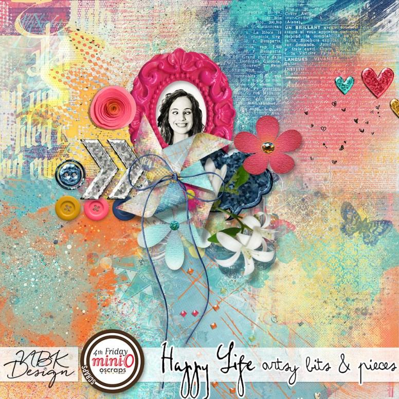 nbk-happylife-APB