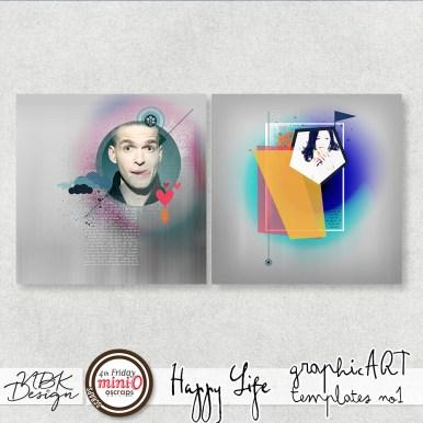 nbk-happylife-TP1