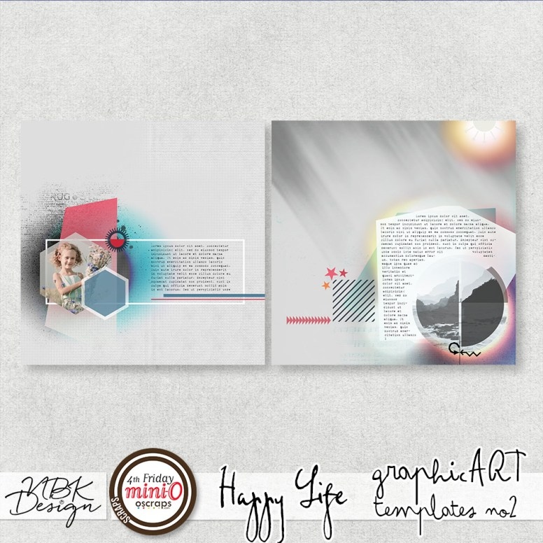 nbk-happylife-TP2