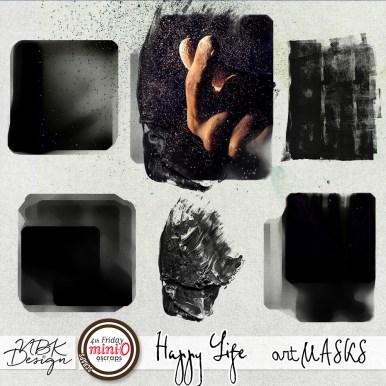 nbk-happylife-artMASKS