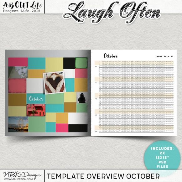 nbk-laugh-often-TP-Overview-October