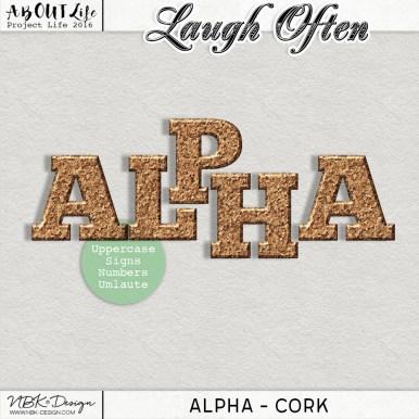 nbk-laugh-often-alpha-cork