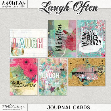 nbk-laugh-often-journalcards