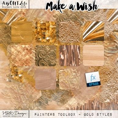 nbk-make-a-wish-PT-Goldstyles