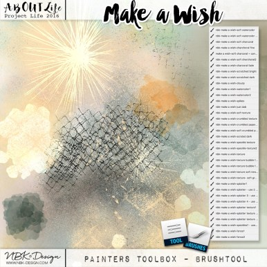 nbk-make-a-wish-PT-brushtool