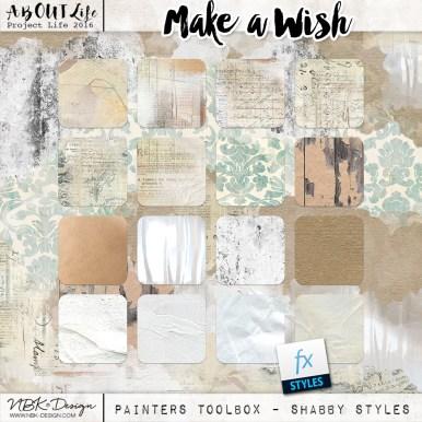 nbk-make-a-wish-PT-shabby
