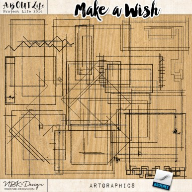 nbk-make-a-wish-artgraphics