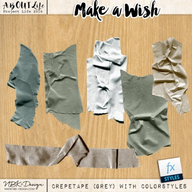nbk-make-a-wish-crepetape