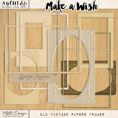 nbk-make-a-wish-frames